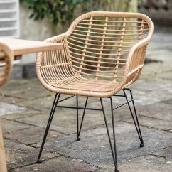 All Weather Garden Chairs Decorating For Wedding Reception Store Set Of 2 Hampstead