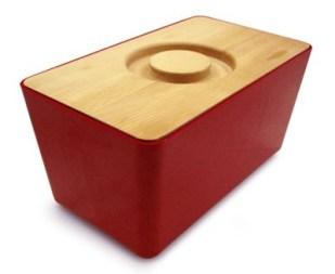 caixa-moderna-pao-2