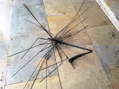 umbrela-2