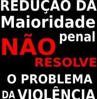 maioridade_penal01