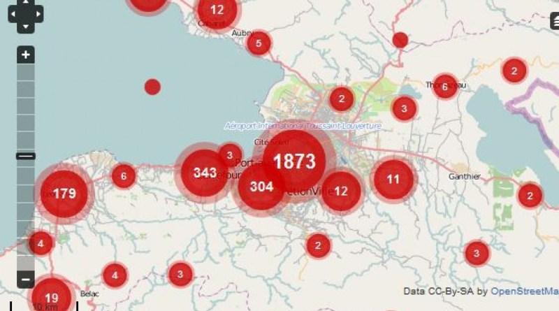 the-ushahidi-platform_50290d8c520b6_w1500
