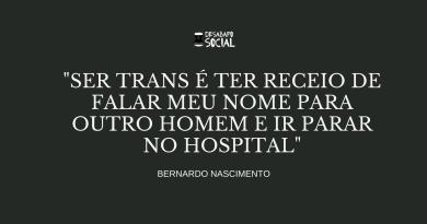 trans (2)