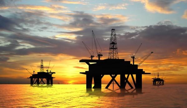 Crise do petróleo e a extraordinária Petrobrás
