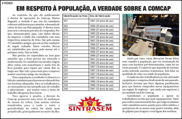 sintrasem002_-_5x17_210115-page-001