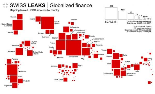 Swissleaks-1024x625