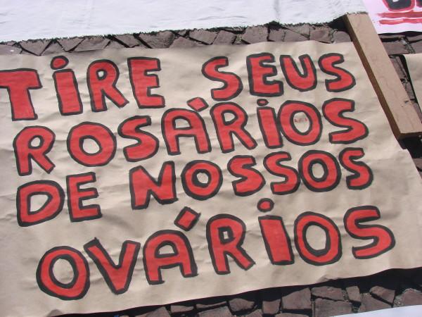 aborto_direito