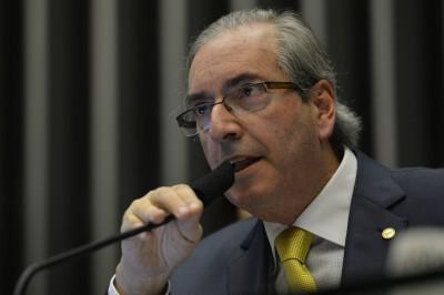 Deputado-Eduardo-Cunha-durante-sessao-de-votacao-na-Camara-dos-Deputados-foto-Fabio-Rodrigues-Pozzebom-Agencia-Brasil_201502250002