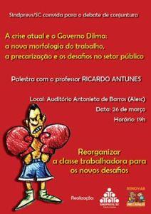 cartaz_antunes