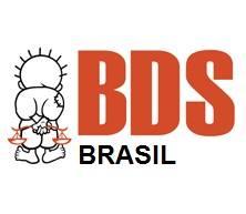 BDS Brasil