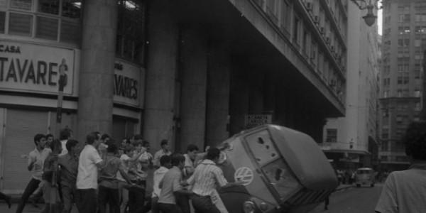 Rio 1968