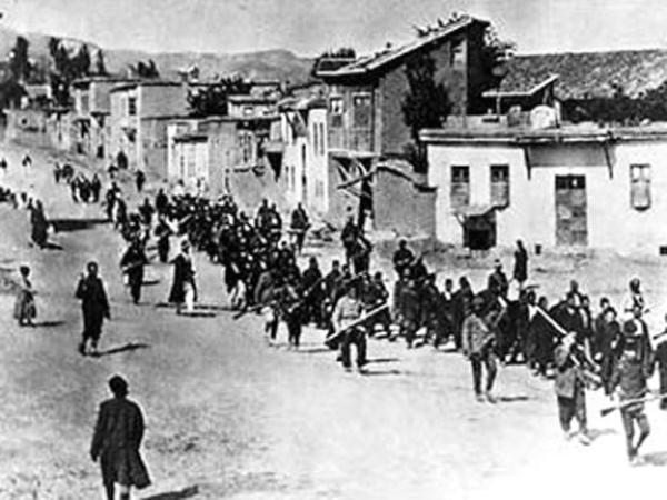genocidio-armenio.jpg_35960795
