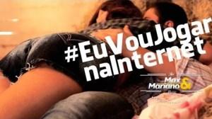 max-e-mariano-eu-vou-jogar-na-internet-revenge-porn-1428445953-crop_mobile