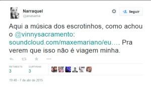 max mariano twitter