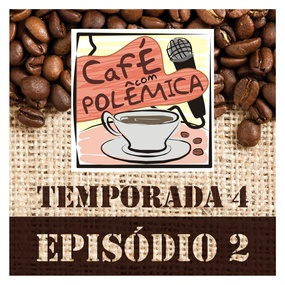 Cafe 4 2