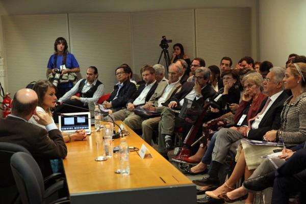Foto Vinicius Doti iFHC