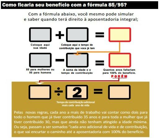 calculoFormula85-95