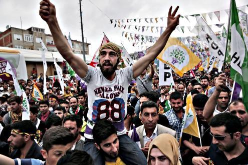 kurds1_0