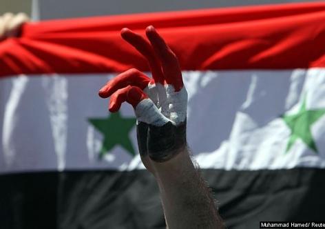 2011-04-24_reuters_muhammadhamed_jordania74006