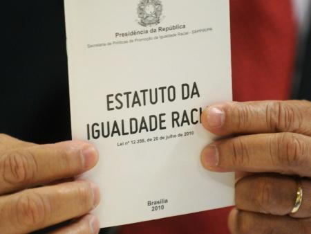 estatuto_igualdade_racial_agbrasil