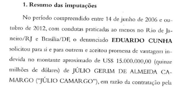 denuncia-pgr-eduardo-cunha