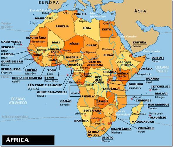 mapa-da-africa_thumb