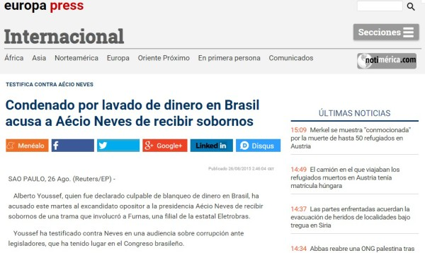 noticias-aecio-europapress