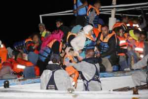 emigrantes-italia
