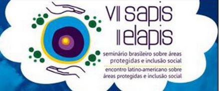 DEBATE COMUNITÁRIO LOCAL Pró Seminário sobre Áreas Protegidas e Inclusão Social – SAPIS