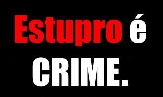 Mais um caso de estupro em Florianópolis