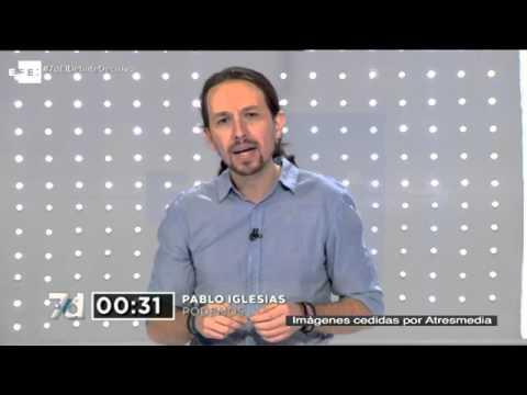 Espanhóis vão às urnas em cenário marcado por novos partidos e declínio do bipartidarismo