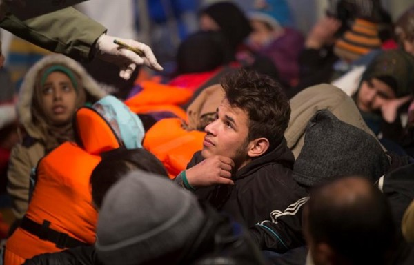 refugiadosturquia1