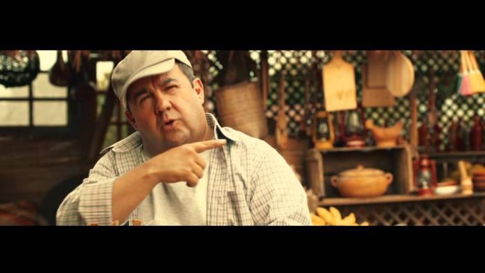 10 comerciais com indígenas que mostram desrespeito e desconhecimento sobre as culturas