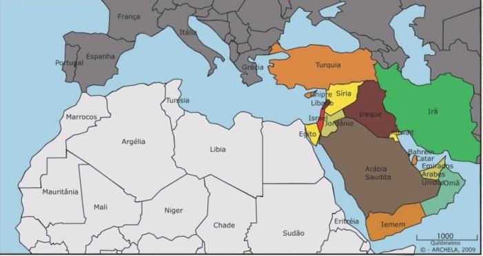 Cinco anos após dar início à Primavera Árabe, ativismo jovem segue em ebulição na Tunísia