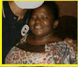 Sindicalista rural é assassinada com requintes de crueldade no Maranhão