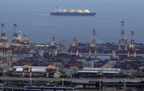 Japão enviou 331 quilos de plutônio aos Estados Unidos – o suficiente para 50 bombas atômicas
