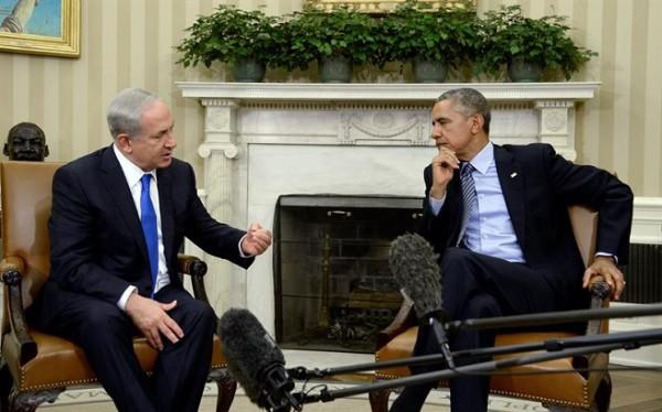 Obama assina lei anti-boicote para proteger Israel de possíveis sanções internacionais