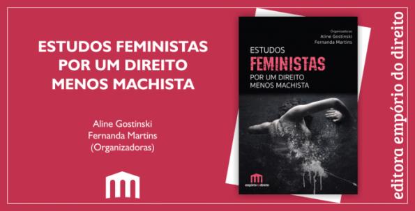 Estudos-Feministas-700x357