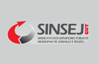 Sinsej