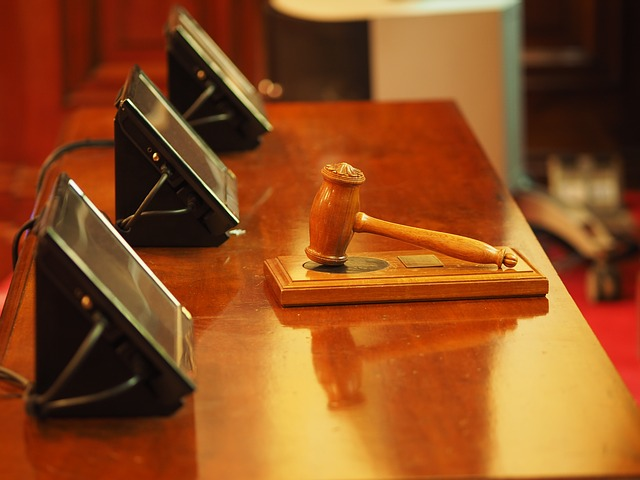 Justiça investigará promotor que humilhou vítima de estupro no RS