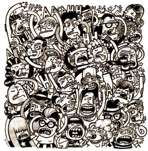caos-social
