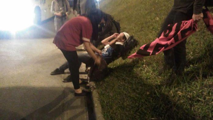 manifestantes-feridos