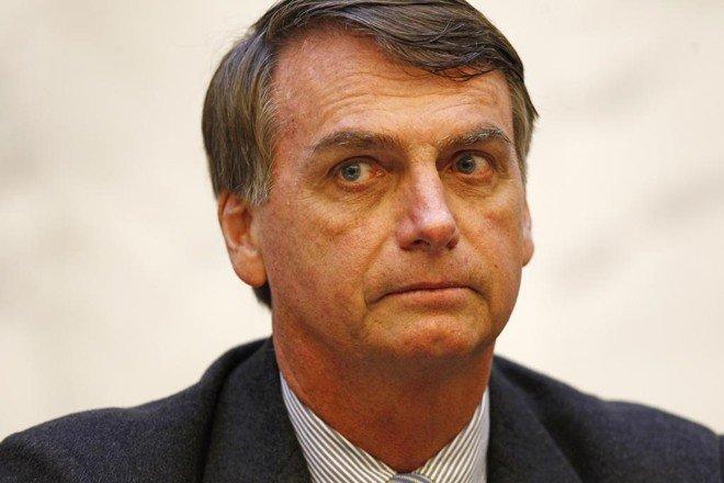 Relator recomenda que Bolsonaro seja processado no Conselho de Ética