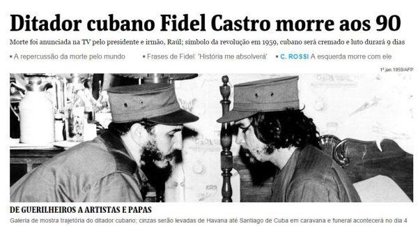 folha-ditador