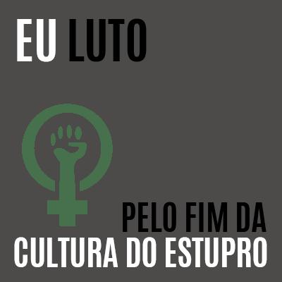 Brasil registrou em 2015 mais de cinco estupros por hora, mostra anuário