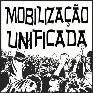 Nota de repúdio contra as omissões da reitoria da UFSC em relação às agressões no campus e as ameaças à educação pública