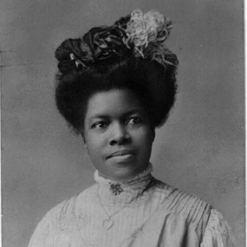 Cinco sufragistas afro-estadunidenses que você precisa conhecer