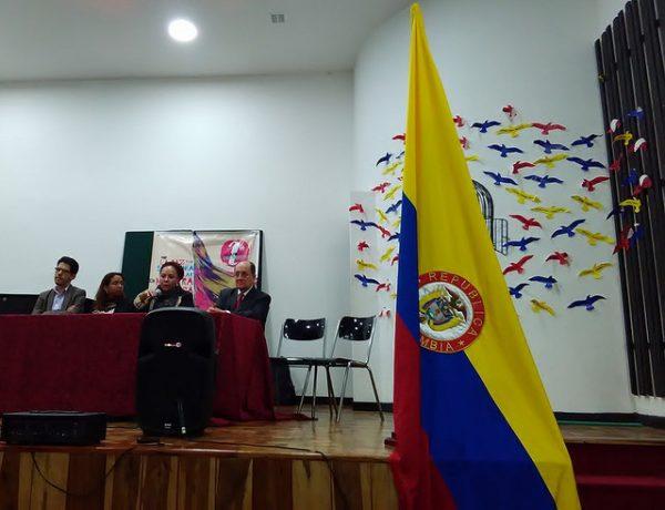 """""""Unidade e solidariedade"""": os desejos para a II Assembleia de Alba Movimentos"""