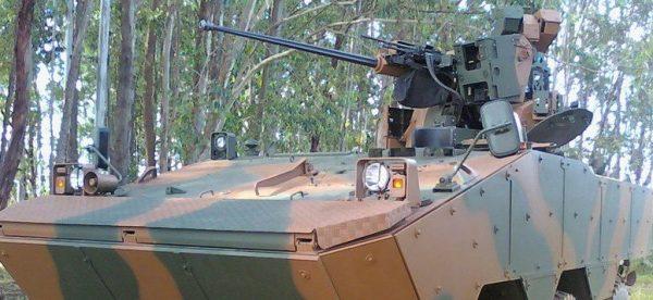 blindado-777x357