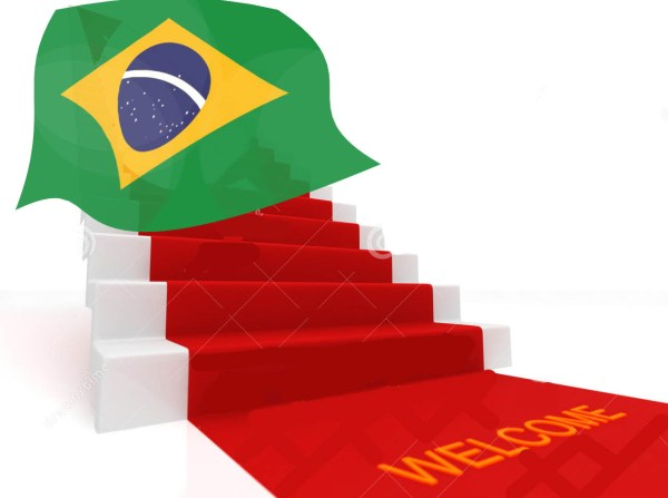 tapete-vermelho-nas-escadas-11991919