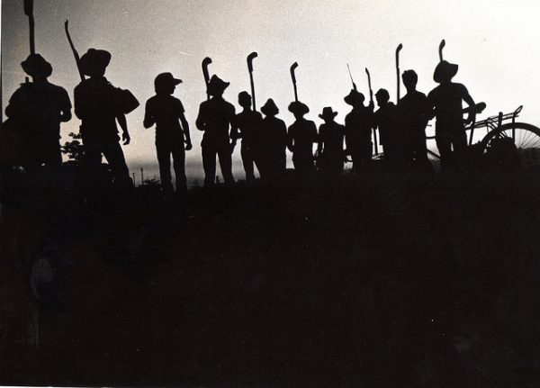 100 mil trabalhadores rurais entram em greve no Sertão